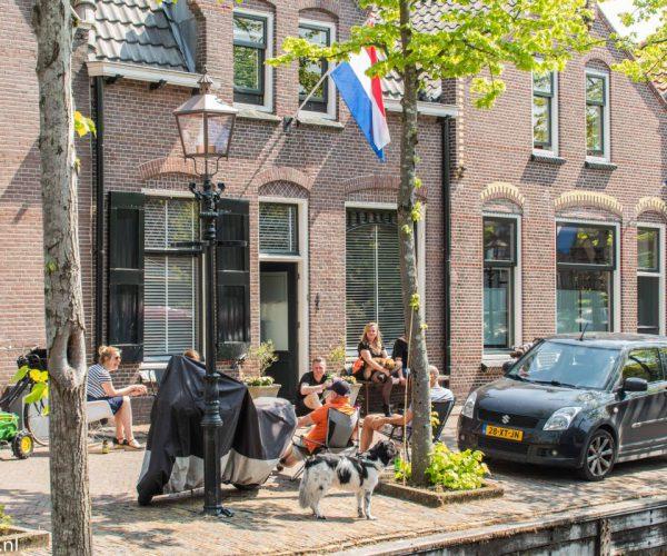 Koningsdag-Kamerik-met-vlaggen-wimpels-en-molentjes-2020-7