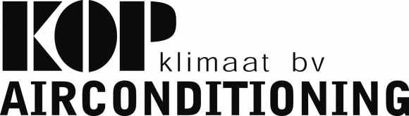kopklimaat-bv-logo
