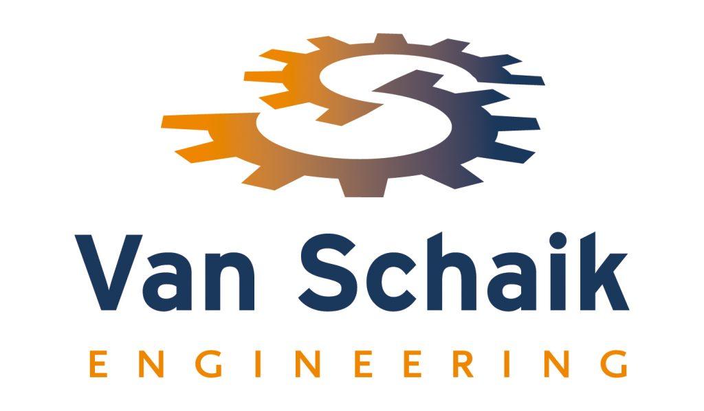 logo Joris van Schaik kameriklive
