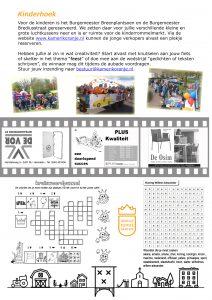 OranjeFlits pagina3
