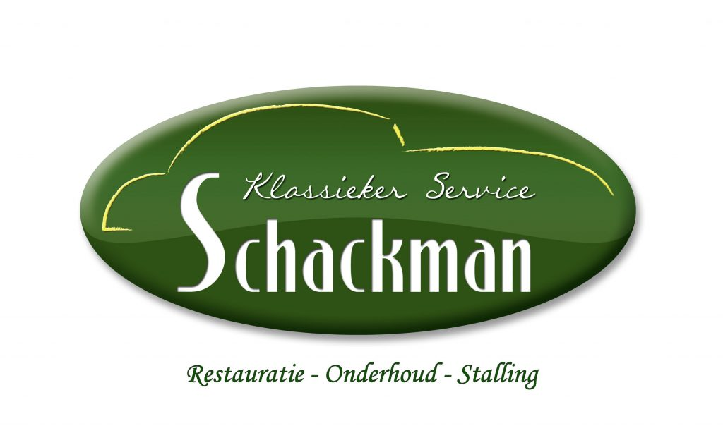Schackman