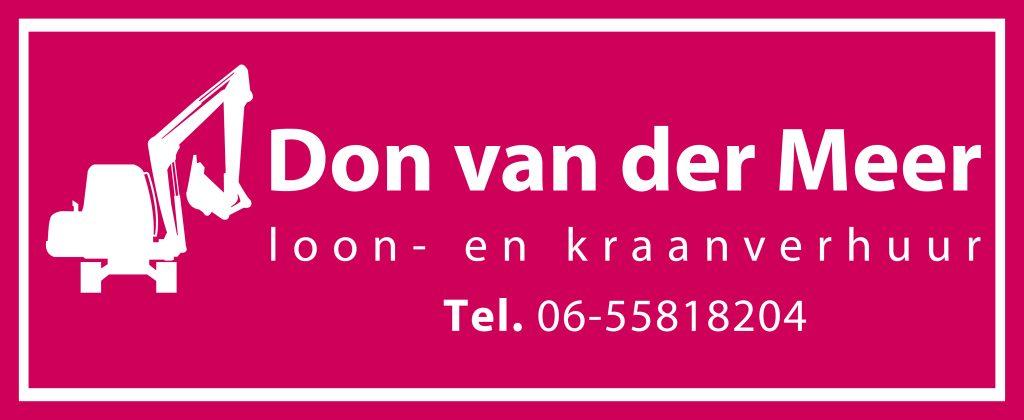 Logo Don