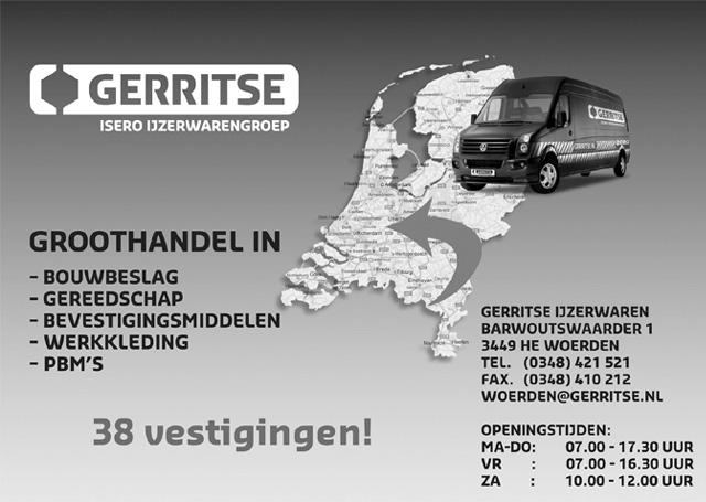Gerritsen