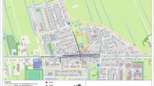 Kamerik_Koningsdag_afsluiting_wegen_2019-1[1]