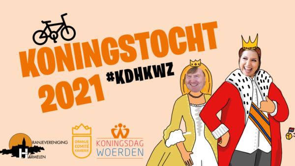 koningstocht-Woerden-01-600x338