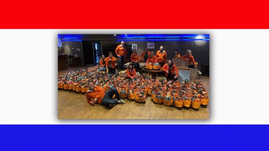 OranjeFlits 4 p1